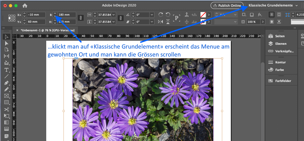 InDesign_03.png