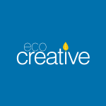 EcoCreative_UK