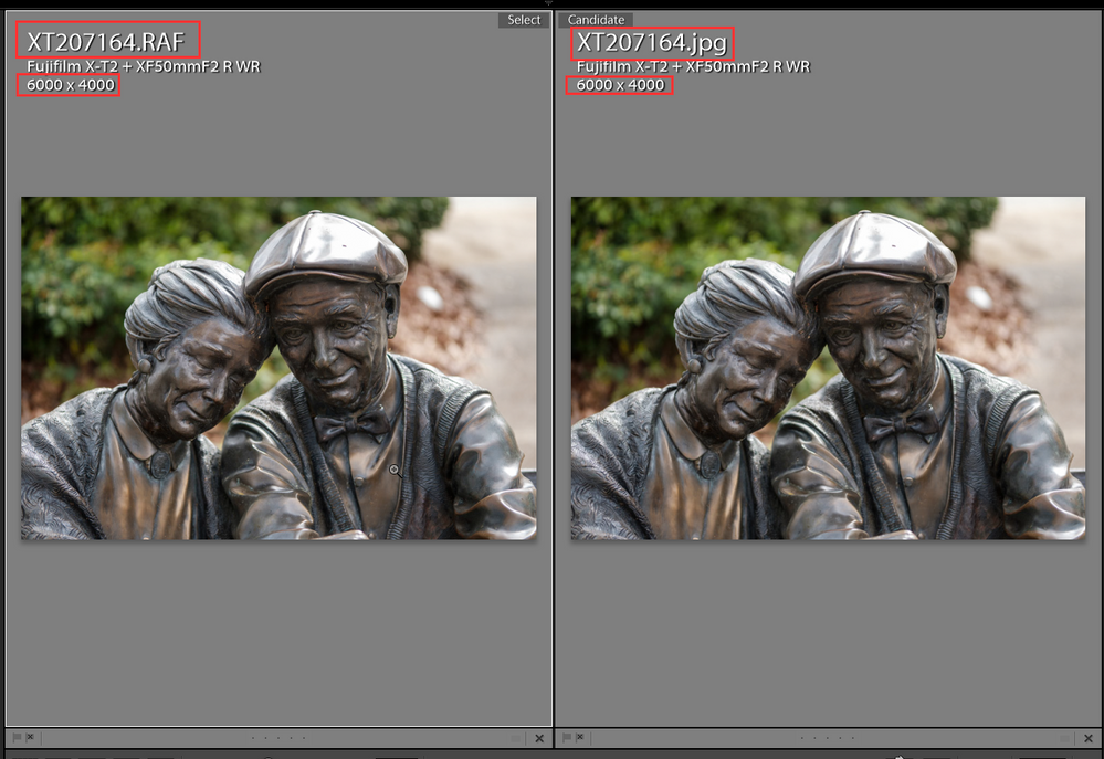 2020-04-26 21_09_15-LR Classic V9 Catalog - Adobe Photoshop Lightroom Classic - Library.png