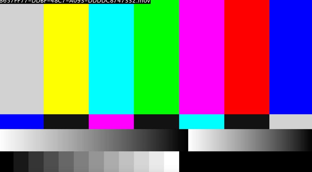 Screen Shot 2020-04-26 at 10.56.55 PM.png