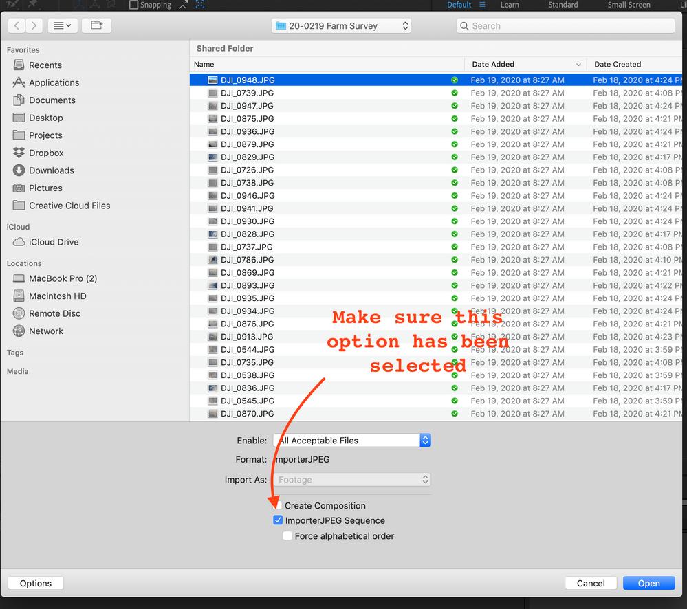 Screenshot_2020-04-26 23.27.43_M980HW.png