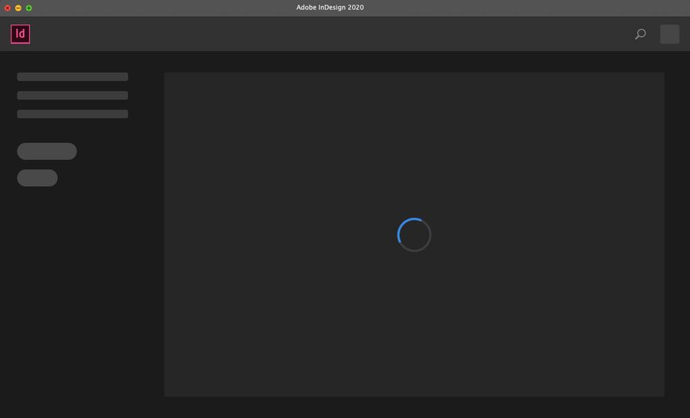 Screen Shot 2020-04-27 at 4.50.17 pm.png