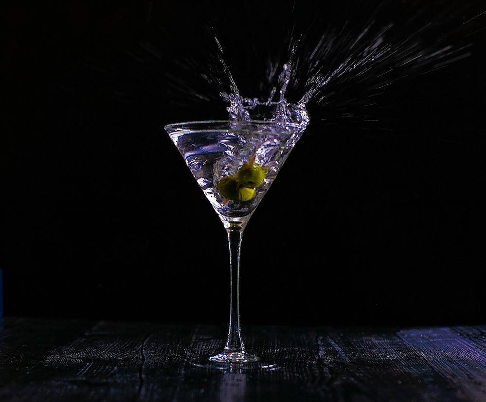 Martini Splash.jpg
