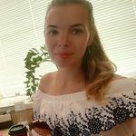 Kateryna_Serhiienko