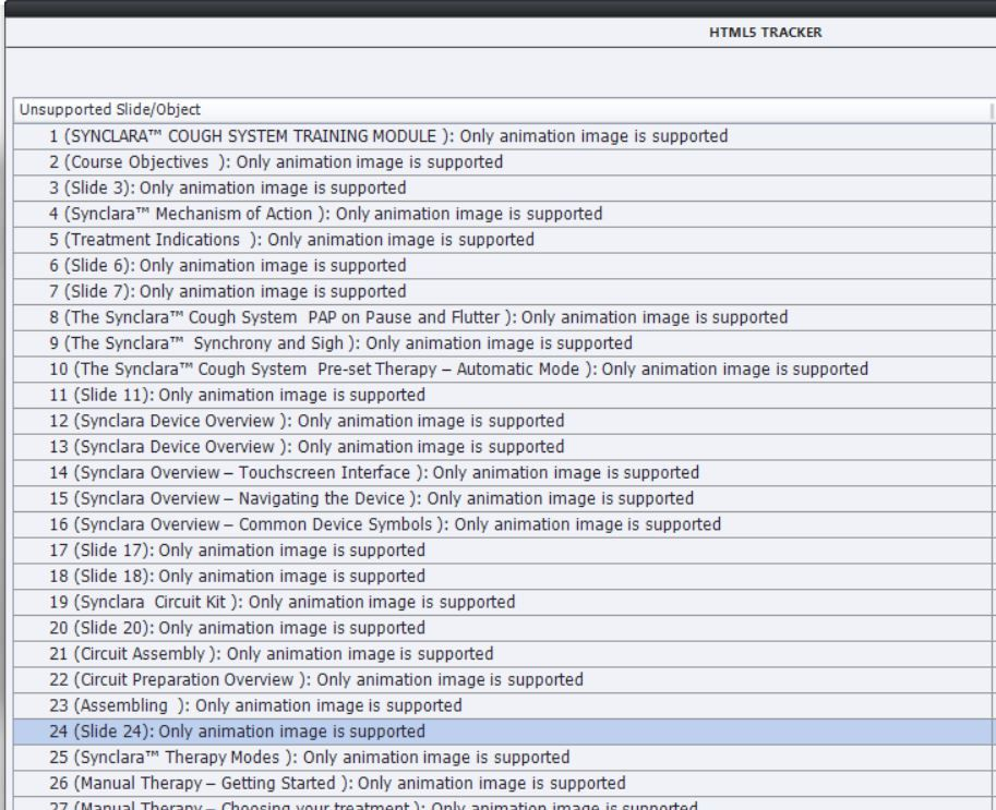 HTML Tracker.jpg