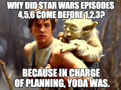 star-wars-episodes-yoda.jpg