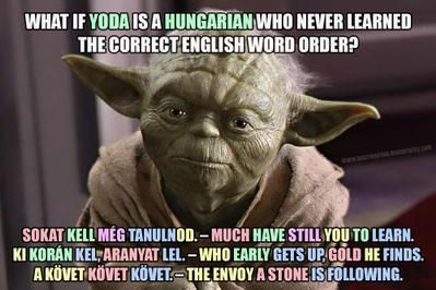 Hungarian Yoda.png