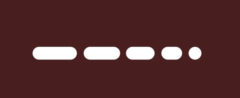 Clipboard Image.jpg