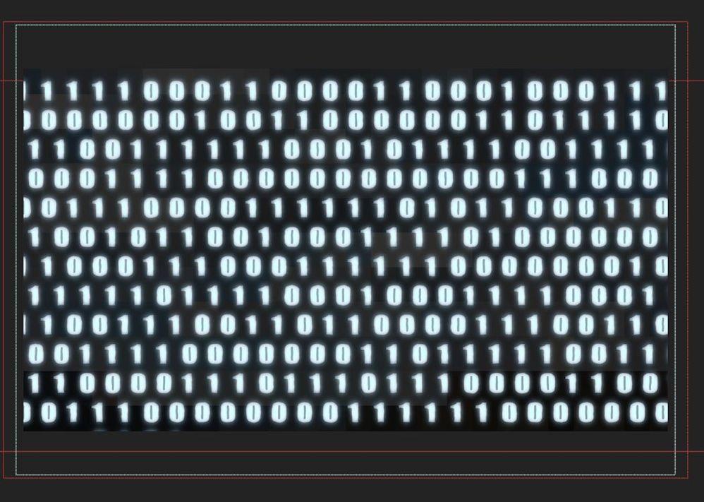 DataFlow.JPG