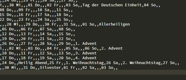2020-04-28 17_03_49-C__Users_JohannesX1_Dropbox_Wochenkalender_Wochenkalender Data Merge.csv • (2019.jpg