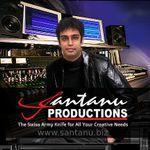 www.santanu.biz