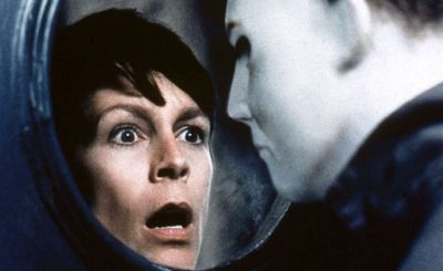 halloween-movie-jamie-lee-curtis