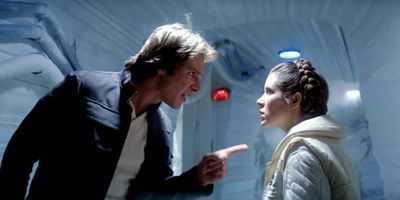 Star-Wars-Han-and-Leia-details