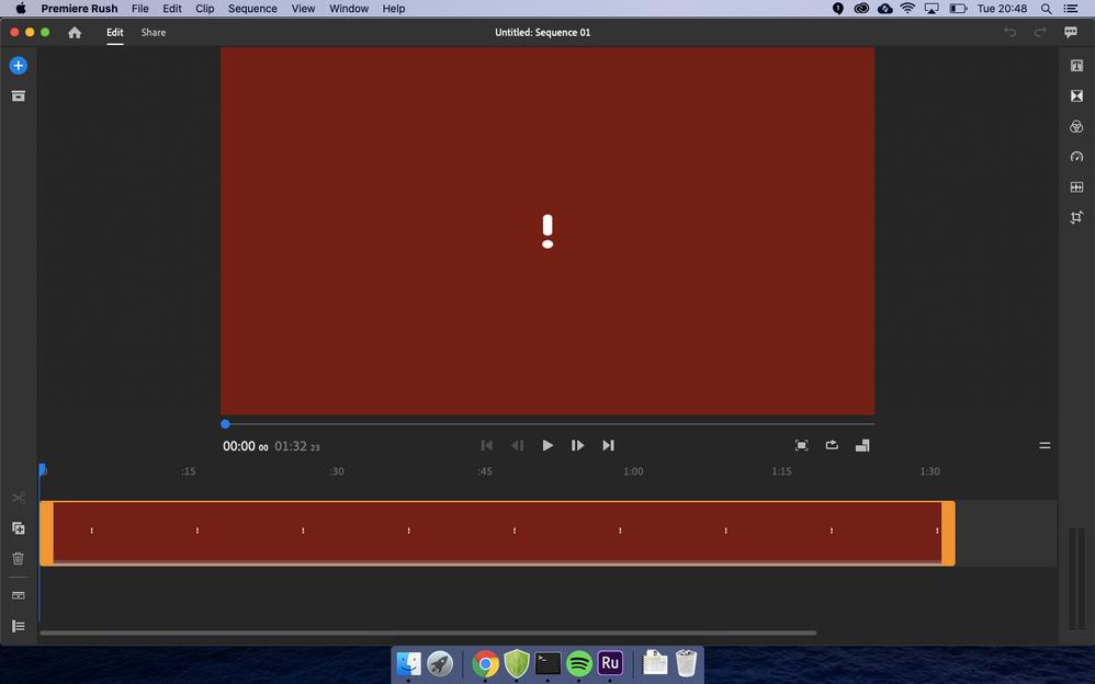 Screen Shot 2020-04-28 at 20.48.28.png