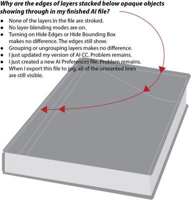 Book - Edges Showing Through.jpg