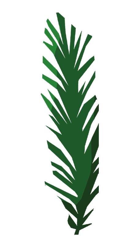 Rosemary_Sprig.png