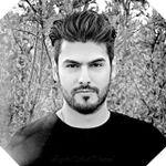 Milad_Tahajody