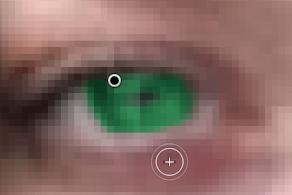 ScreenShot073.jpg