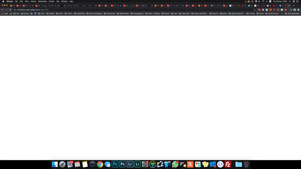 Screenshot 2020-04-30 at 15.09.29.png