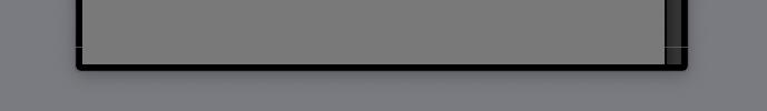 Screen Shot 2020-04-30 at 9.23.57 AM.png