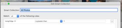 Screen Shot 2020-04-30 at 1.09.27 PM.jpg