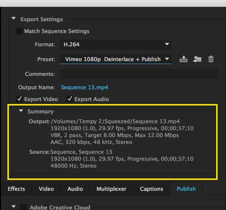 ME Export settings.png