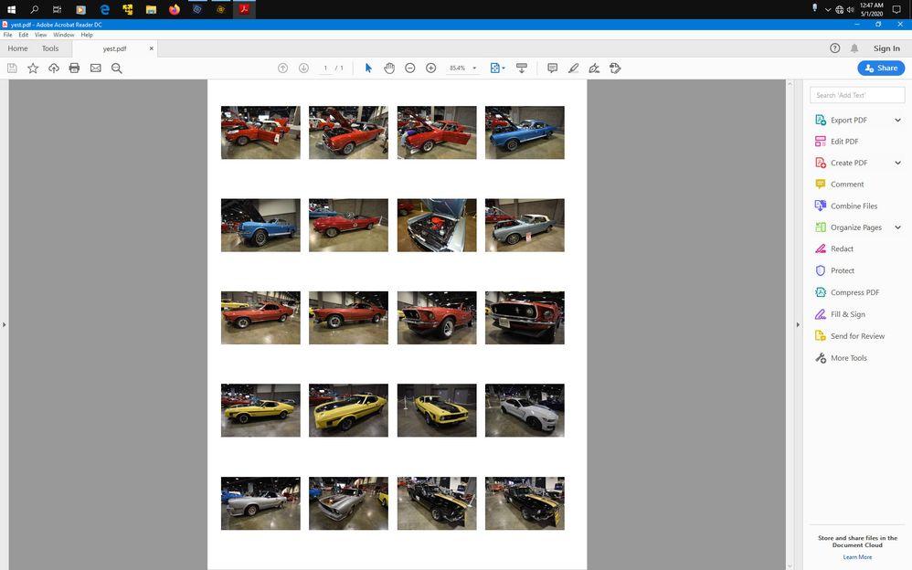 Screenshot-(245).jpg