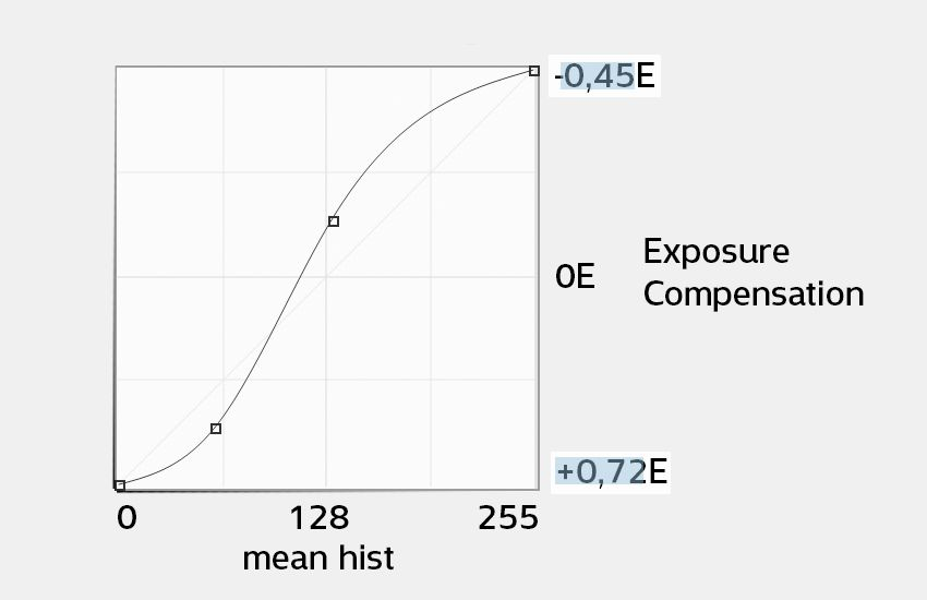 curve2.jpg