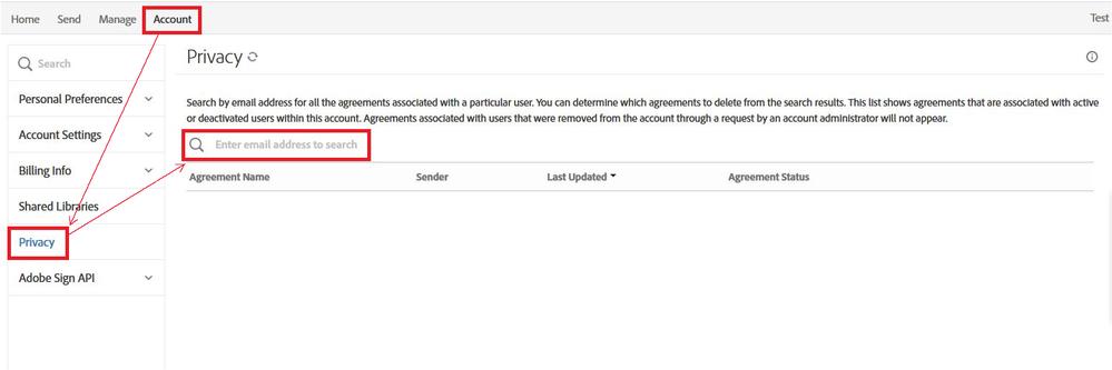 Account-Privacy tab.pdf.png