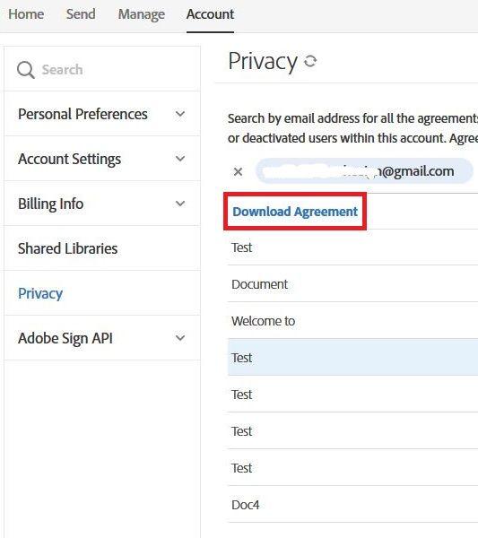 Download the agreement (Crop).jpg