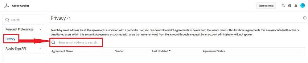 Pro privacy tab modified.jpg