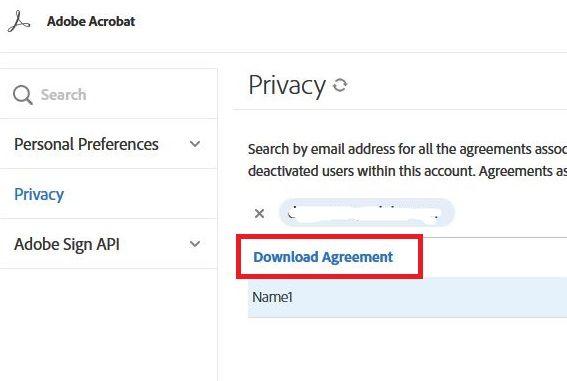 Download Pro agreement (crop).jpg