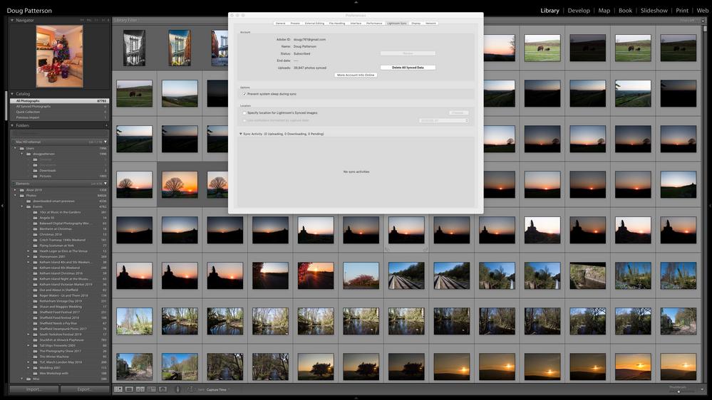 Screenshot 2020-05-01 at 16.20.33.png