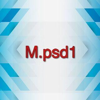 7B1700D0-D2F4-405B-B785-F425B64BFF31.jpeg