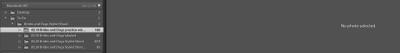 Screen Shot 2020-04-24 at 11.25.53 AM.png