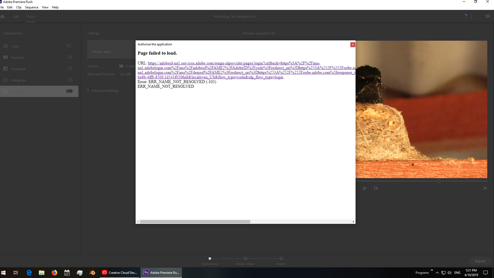 Screenshot (894).png