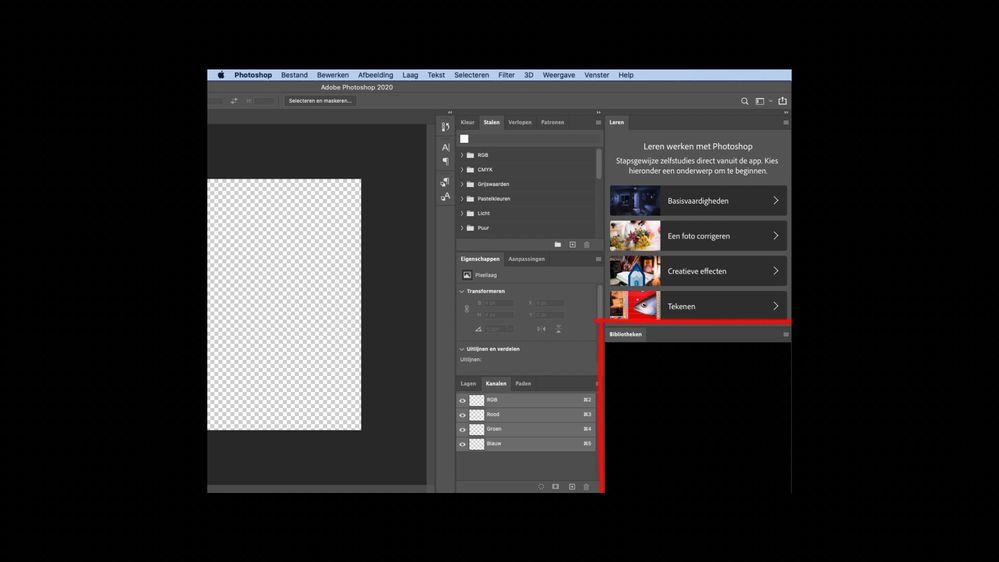 Creative Cloud Photoshop.jpg