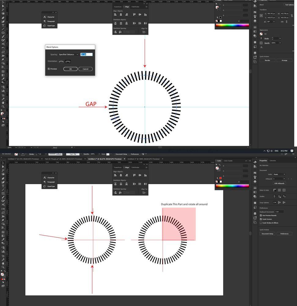 Adobeforum.jpg