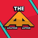 The Amateur Auteur