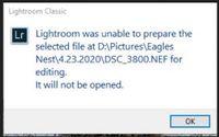 ScreenShot107.jpg