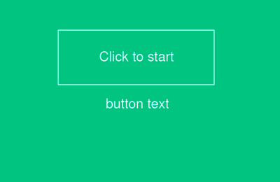 Bildschirmfoto 2020-05-05 um 10.38.02.png