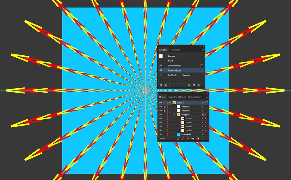Transform_Illusion_06.png