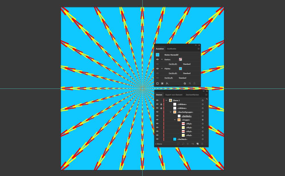 Transform_Illusion_07.png