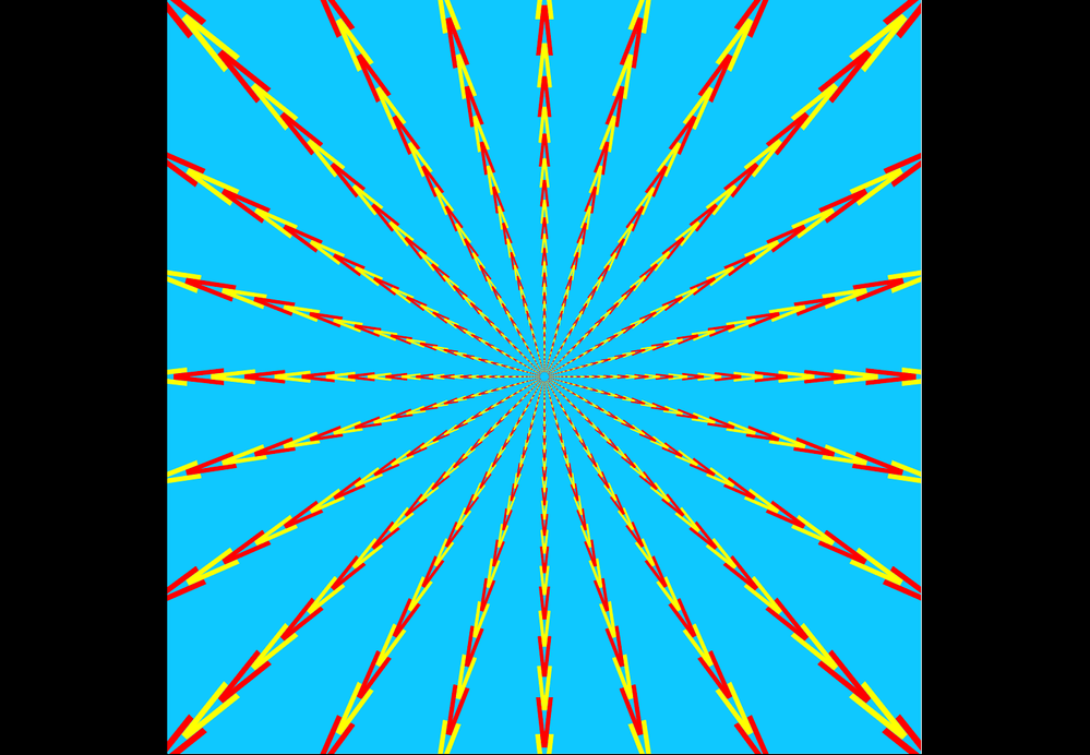 Transform_Illusion_08.png
