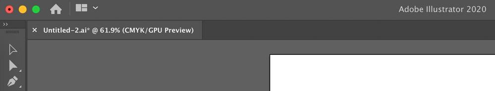 Screenshot 2020-05-05 at 11.15.02 PM.png