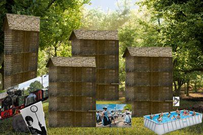 SFTW91WoodsFreizeitpark.jpg