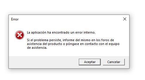 Error Adobe Presenter.png