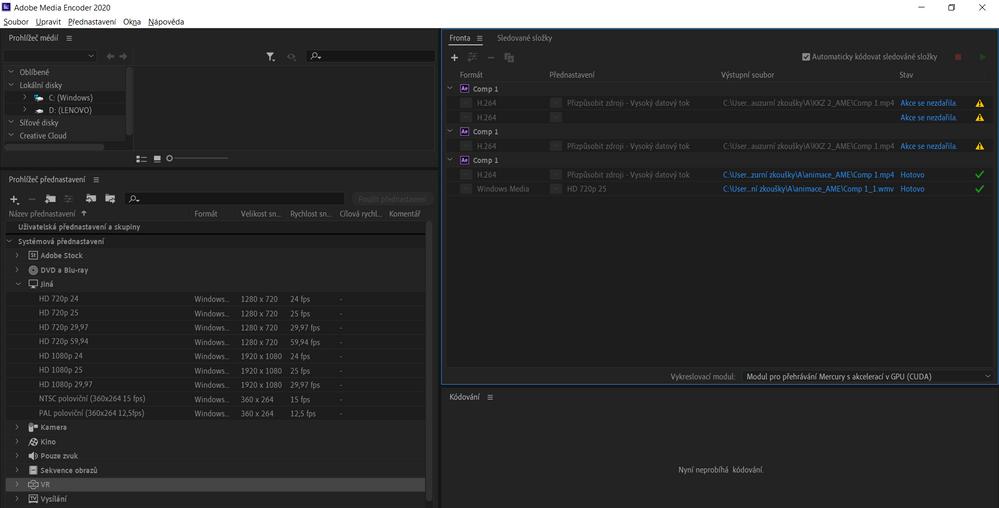 Adobe Media Encoder 2020 06.05.2020 10_23_29.png