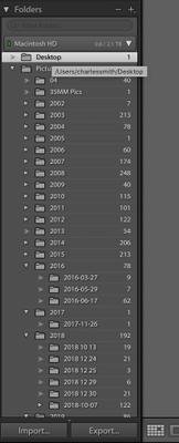 Screen Shot 2020-05-05 at 6.55.25 PM.png