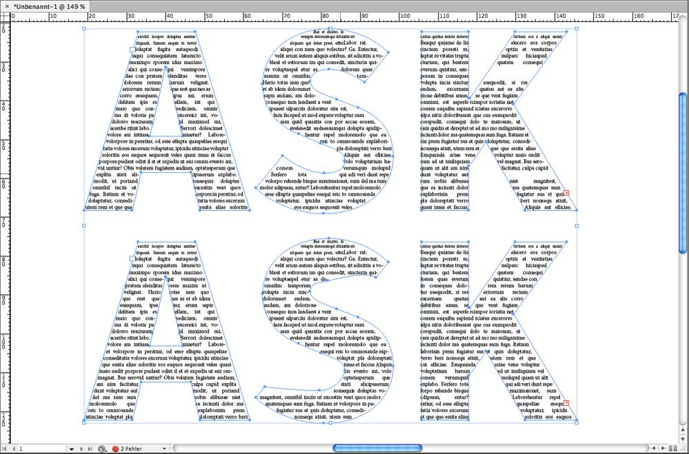 ASK-OriginalShape-Letter-S-vs-ChangedShape-2.png
